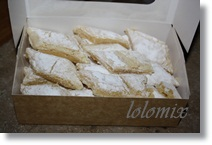 richiarelli thermomix