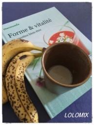 shake banane thermomix_Fotor