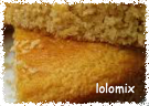 gateau express sans gluten lolomix thermomix