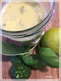 lemon curd citron vert basilic thermomix lolomix_Fotor