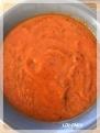 sauce tomates lolomix thermomix